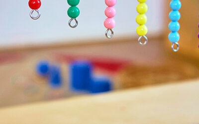 Digitalt öppet hus förskolan 6 mars